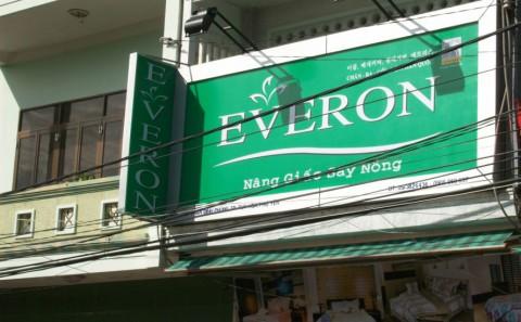 Nhận Thi Công Lắp Đặt Chuỗi Bảng Hiệu Quảng Cáo Tại Phú Yên